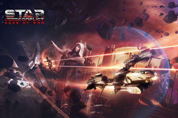 Top Jeu Futuriste | Jeux de Guerre Futuristes | Gamezine