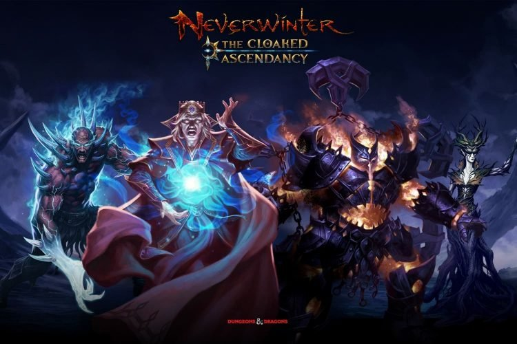 Neverwinter_mmorpg_donjons_et_dragons