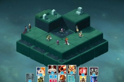 Dofus cube informations