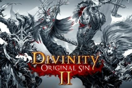 Divinity original sin 2 jeu steam