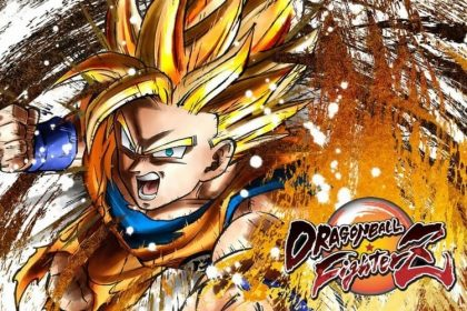 dragon ball fighterz meilleur jeu de combat