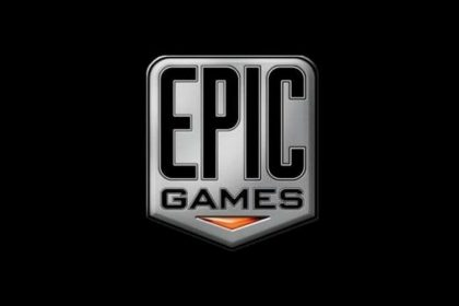 epic games paragon fin