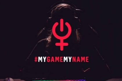 mygamemyname-harcelement-joueuses