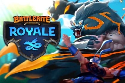 Battlerite Royale meilleur champion